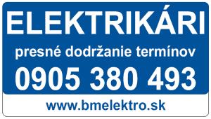 elektrikari_0905380493_300