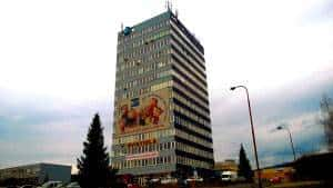 budova-zvrent