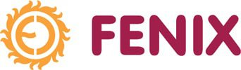 FENIX Slovakia