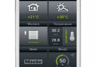 ihc_ma smartfon