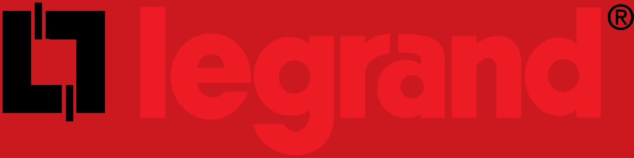 Legrand výrobca a dodávateľ
