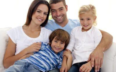 4 kroky k bezpečnému bývaniu v byte