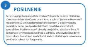 posilnenie_elektro_bmelektro