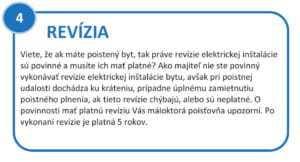 revizia_elektro_bmelektro