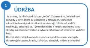 udrzba_elektro_bmelektro