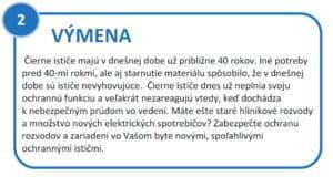 vymena_elektro_bmelektro