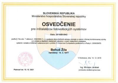 certifikát_fve_bmelektro
