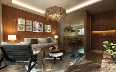 Ako si správne vybrať svetlo do domácnosti