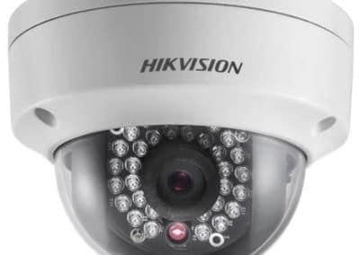 Hikvision DS-2CD2120F-I(2,8mm)