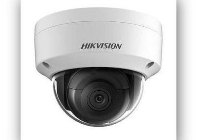 kamerové systémy - Hikvision DS-2CD2135FWD-IS(2,8mm)