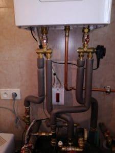 elektroinštalácia rodinného domu - sporákový spínač