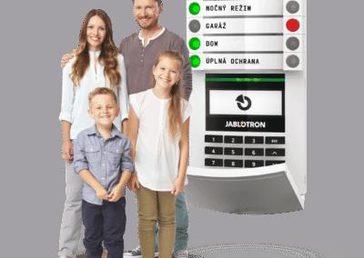 Keypad_family_sk