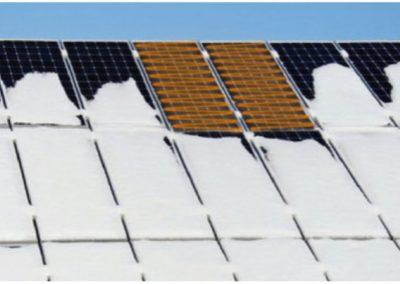 etherma PVHEAT ohrev FVE fotovoltika