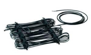 etherma rgs elektrické káble do poteru