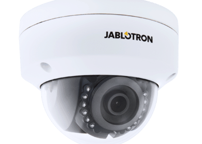 Kamera JI-111C-DOME-1