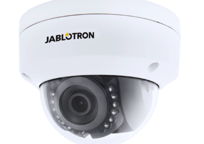kamera JI-111C-DOME