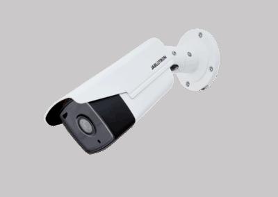 kamera JI-112C