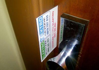 magnetky pre majiteľov bytov