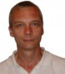 pracovník - Smolec Rastislav
