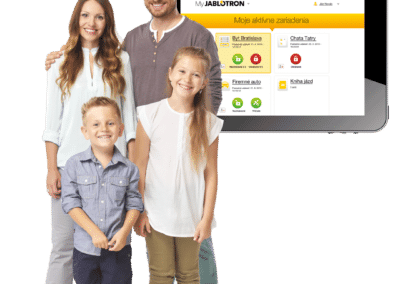 rodinka_SK_tablet