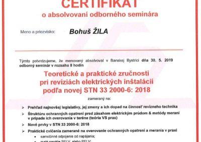 certifikat_seminar_RT_2019