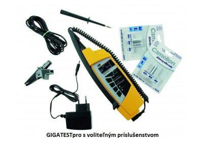 gigatest-pro-merac-izolacnych-odporov