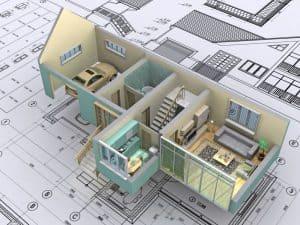 projektant elektro