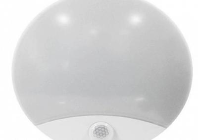 STL15 LED15W PIR+NO