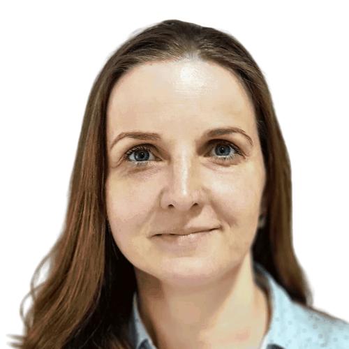 Erika Žilová - BM Eleketro, s.r.o.