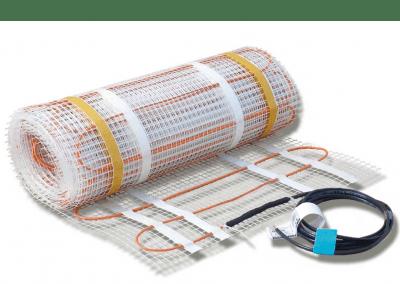 Fenix LDTS 80,100,160W/m2 vykurovacia rohož