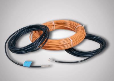 Fenix PSV 80-100W/m2 vykurovací kábel