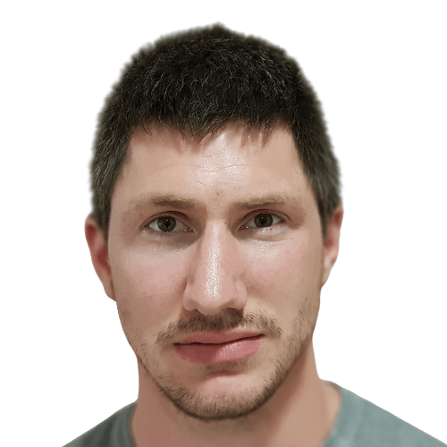 KOLEV Róbert