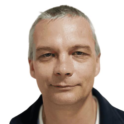 SMOLEC Rastislav