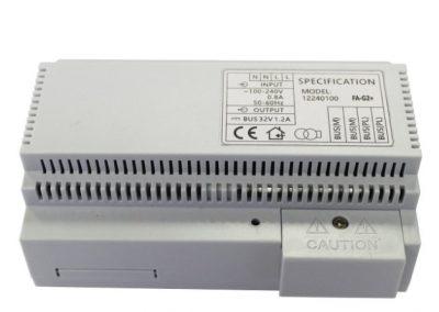 FA-G2+ sieťový napájač