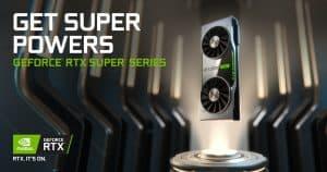 Rozdiely Nvidia GeForce - RTX, GTX, QUADRO