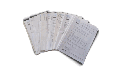 Normy STN elektro – dátumy, odkazy, komentáre a poznámky
