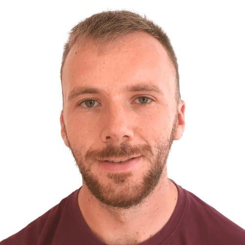 Paučo Radoslav